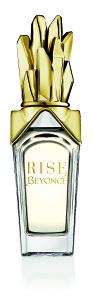 Rise Sheer 30 ml bottle