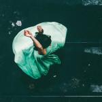 Shantanu Starick – Okolo sveta bez jediného centu
