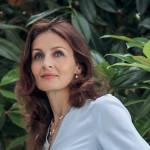 Andrea Kalavská – Keď na ľútosť nie je čas