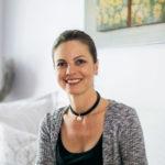 Andrea Rajňáková – Lekárkou v Singapure