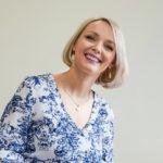 Lýdia Sirotová – Povolanie: Iniciátorka šťastia v práci