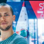 Tomáš Tiefenbach – Slovensko je skvelá krajina na experimenty
