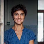 Martina Vagačová – Lektorka efektívneho rodičovstva