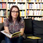 Čítanie je túlenie