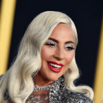 Lady Gaga – Hviezda dávno zrodená