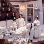 Knick, lekári bez hraníc
