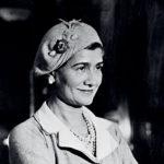 Coco Chanel – Grande Mademoiselle