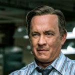 Kto zachránil Toma Hanksa