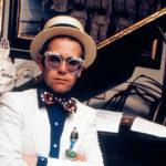 Elton John – Hviezdny gej z klubu Toubadour