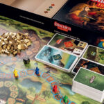 Slovenské hry, hravé Slovenky