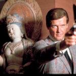 Duško Popov – Srbský playboy James Bond