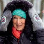 Margaret Atwood – Prorok temnej budúcnosti