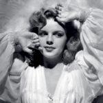 Judy Garland – Kráľovná návratov